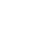 Laws, Regulations and Courts Icon