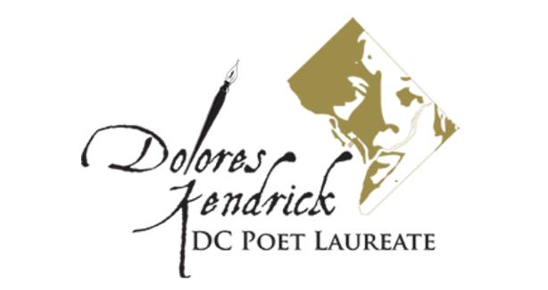 DC Poet Laureate