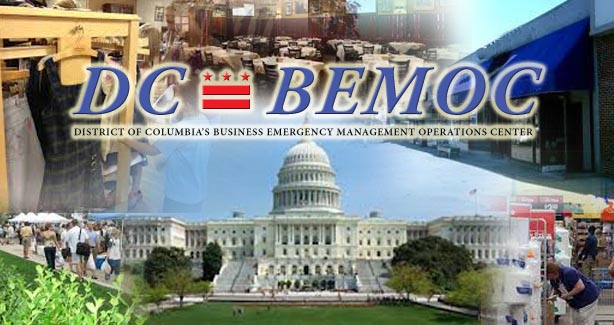 DC BEMOC