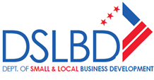 Department of Small and Local Business Development