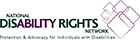 National Disability Rights Network