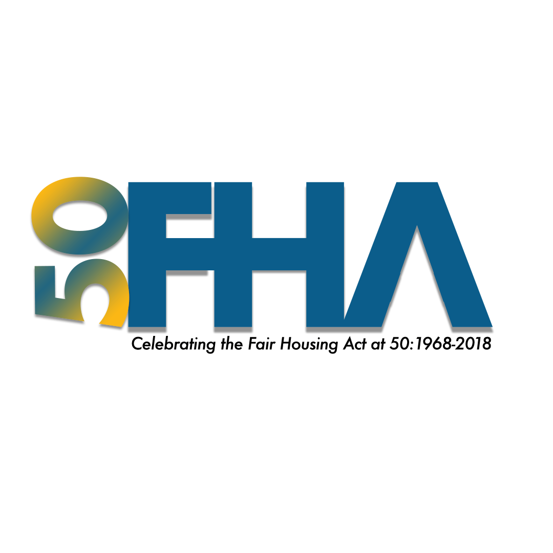 FHA50