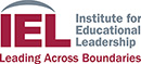 Institute for Educational Leaderhip