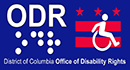 DC Office of Disability Rights