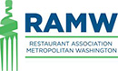 Restaurant Association of Metropolitan Washington