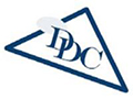 DC Developmental Disabilities Council