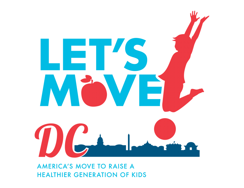 letsmove_DC_logo_091213_final-01.png
