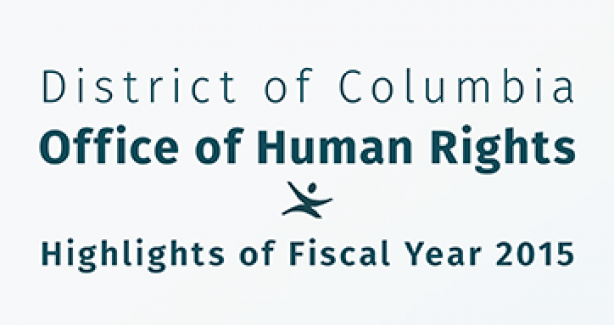 Highlights of Fiscal Year 2015