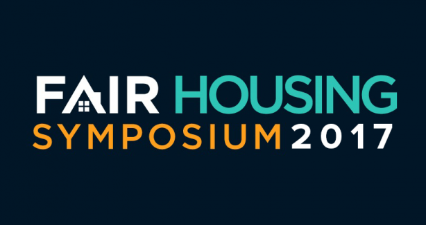 Fair Housing Symposium 2017