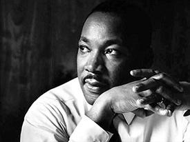 Martin Luther King Jr. Pushed for the Fair Housing Act of 1968