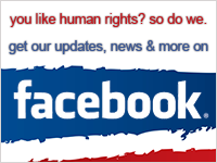 Get our updates, news & more by liking us on Facebook