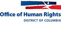 DC Office of Human Rights