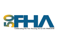 FHA 50